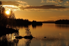 Sunset_Sunrise