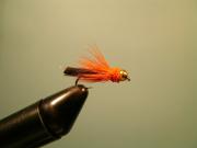 Fly Sample