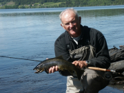 Sweden_Fishing_Fly-fishing_Guest_AFCS_Lodge20