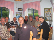 AFCS Guests