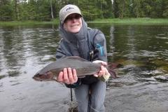 Fly_Fishing