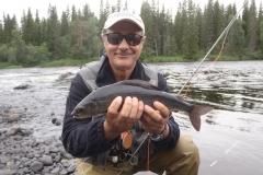 Fishing Moments